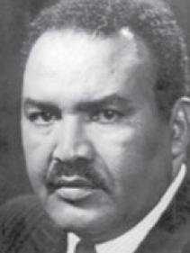 Mr. Mekki Abbas