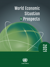 World Economic Situation and Prospects, 2021