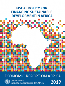 Economic Report on Africa 2019