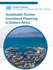 Sustainable Tourism Investment Financing in Eastern Africa