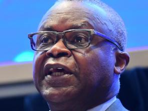 La COVID-19 aggrave le sort des Pays les moins avancés d'Afrique