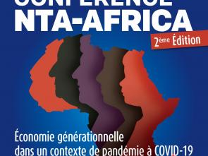 ECA and CREG co-organize the 2nd Edition of the NTA-Africa Conference