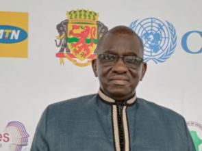 ECA to help establish an artificial intelligence centre in Congo
