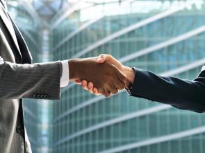 Partnerships, special economic zones, new CSR essential for Africa's economic diversification