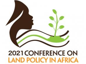 Rwanda to host the 2021 Conference on Land Policy in Africa