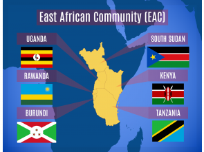 Economic diversification in East Africa: Time to redouble efforts