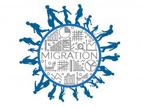 ECA examines migration statistics in Morocco