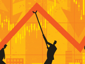 Commodity markets to remain volatile: ECA