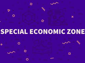 Clustering in special economic zones can boost Central Africa's creative industry, says ECA's Pedro