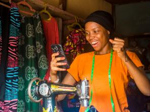 Why women entrepreneurs should not be left behind in building back our economies