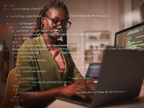 Thousands brace for a continental ICT camp for African girls