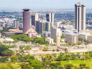 ECA supporting Kenya to organize its AfCFTA implementation strategy review meeting