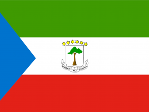 Equatorial Guinea new Chair of the Bureau of the ECA's Conference of Finance Ministers