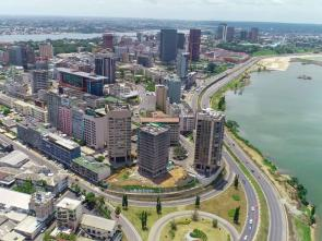 ECA examines Côte d'Ivoire's migration policy