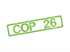 ECA boosts Africa's readiness for COP26