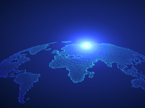 COM2021 : Les pays africains doivent tirer parti de la ZLECAf pour stimuler le commerce numérique