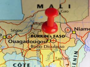 Burkina Faso: The work of the review and validation of the National AfCFTA Implementation Strategy for the country launched