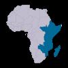 SRO Estern Africa