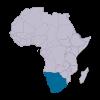 SRO Southern Africa