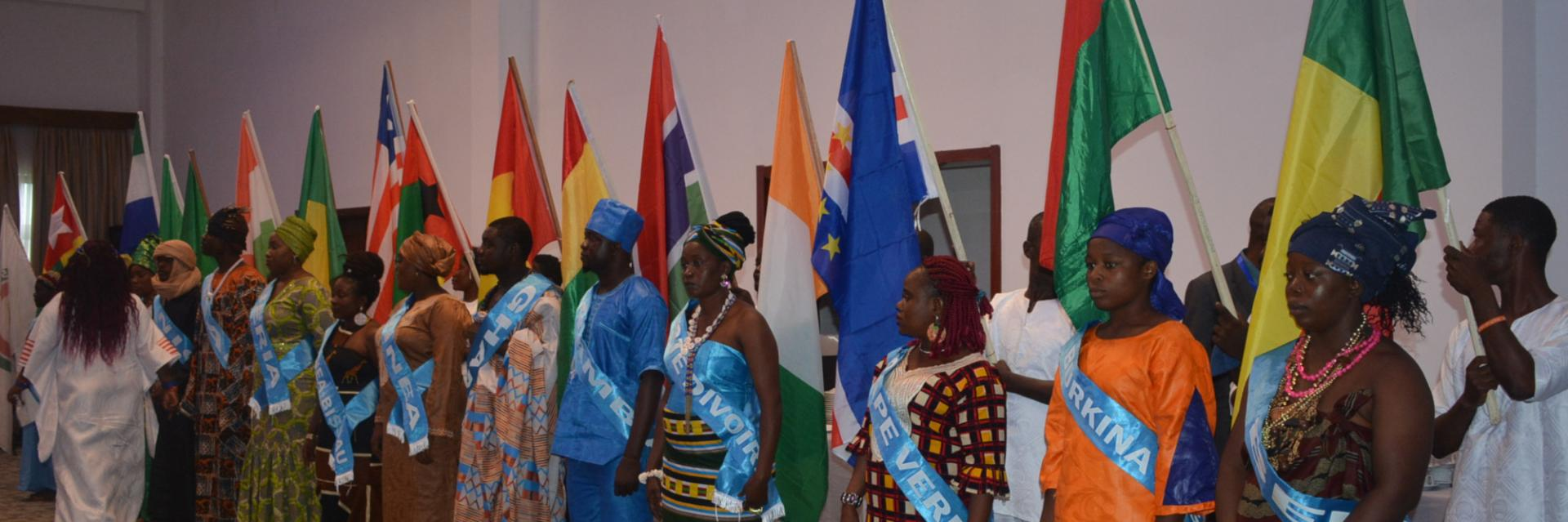 The West Africa Business Forum