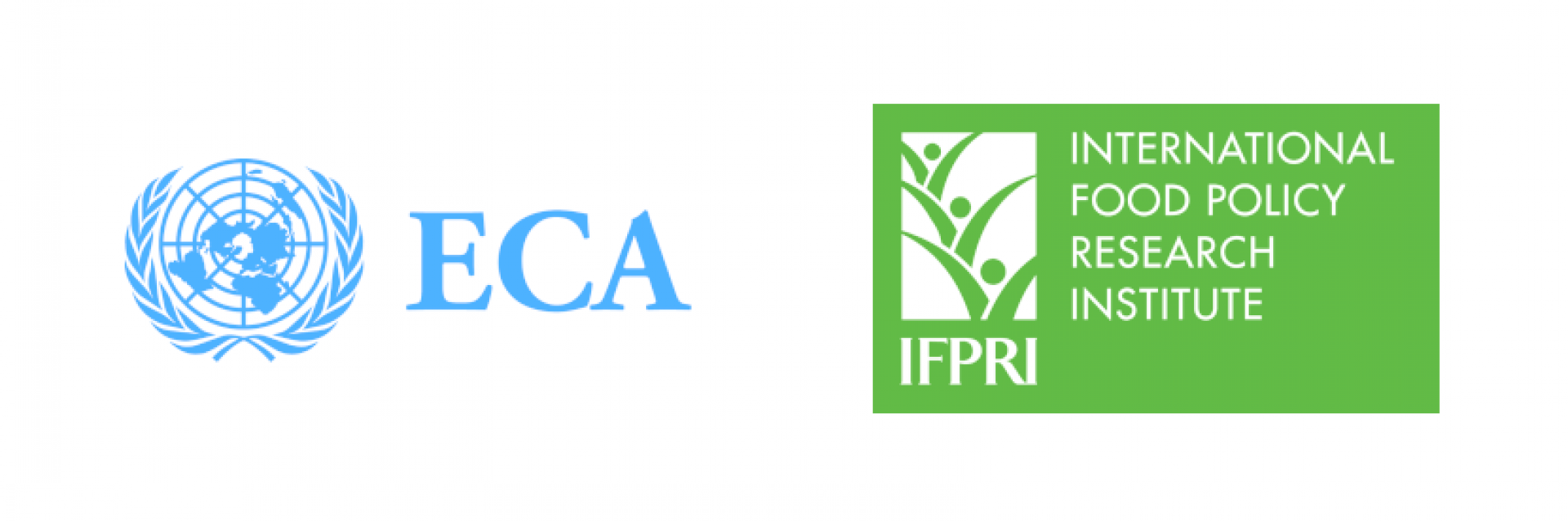 How AfCFTA implementation can change African agricultural and food trade?