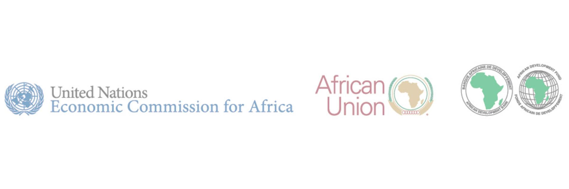 Presentation of Latest Version Of Africa Regional Integration Index (ARII) with a Focus on COMESA-EAC-SADC Tripartite & Way Forward