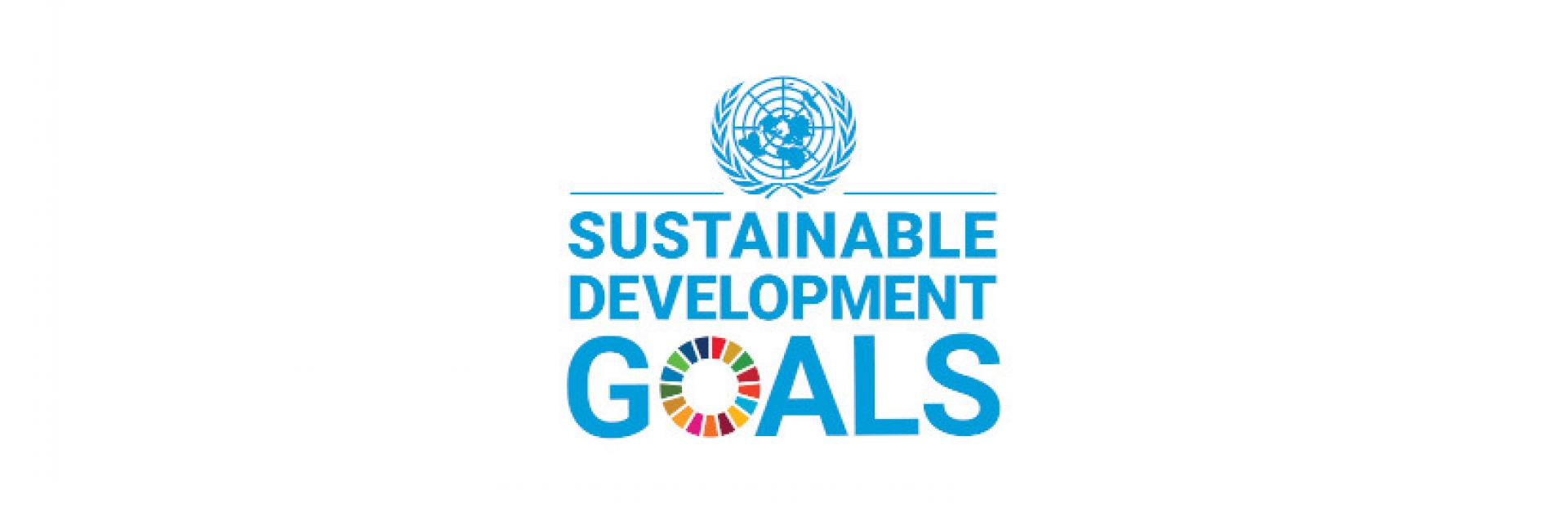 Sixth session of the Africa Regional Forum on Sustainable Development