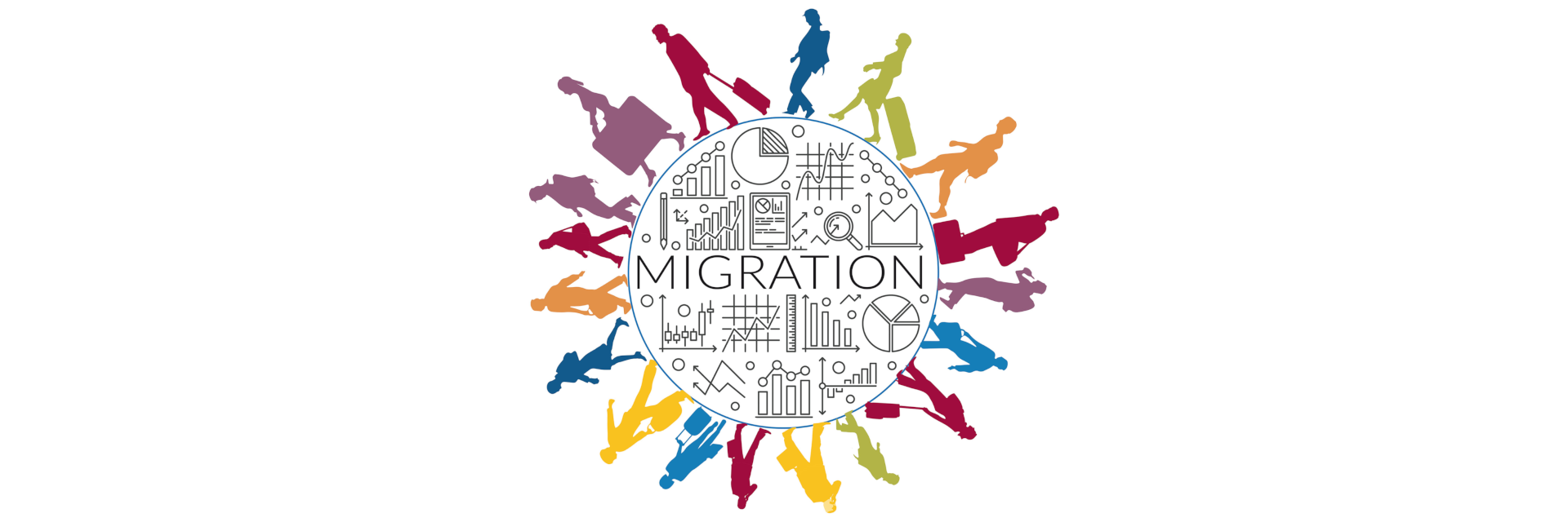 """Migration: """"We are counting on Morocco to share its expertise with African countries"""" (Director)"""