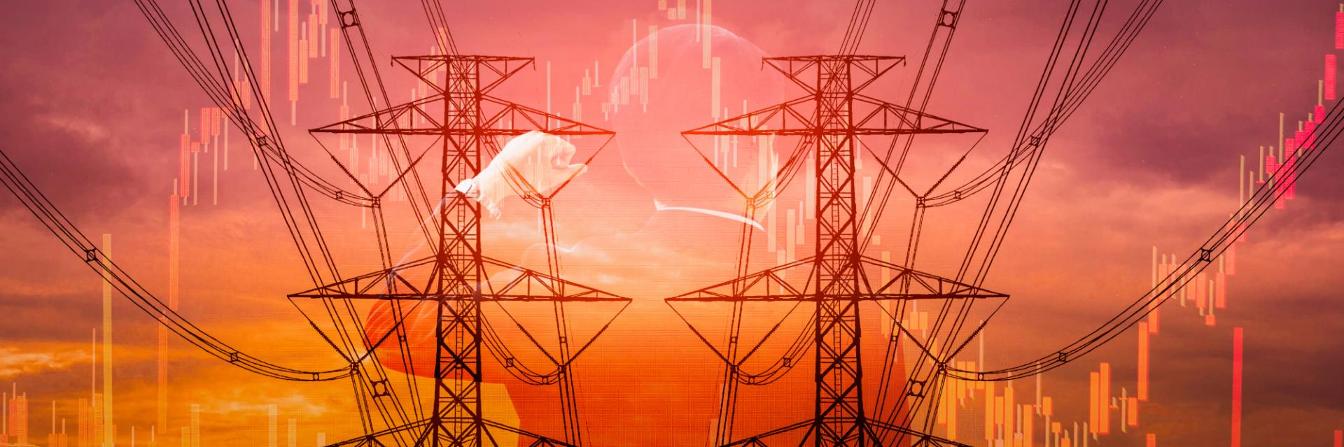 ECA and Partners release methodology report on electricity market regulatory assessment in Africa