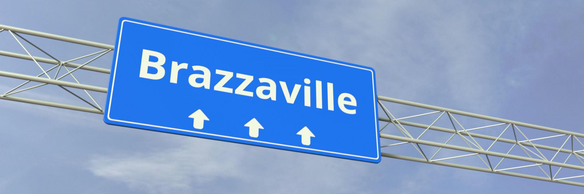 Congo Brazzaville takes reins from Zimbabwe in ARFSD Bureau