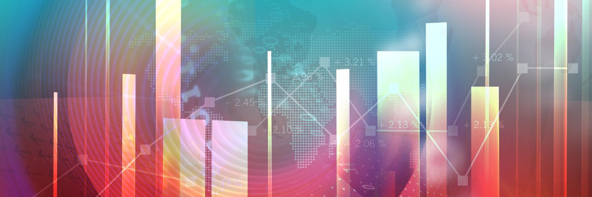Une nouvelle maison pour l'actualité statistique en Afrique