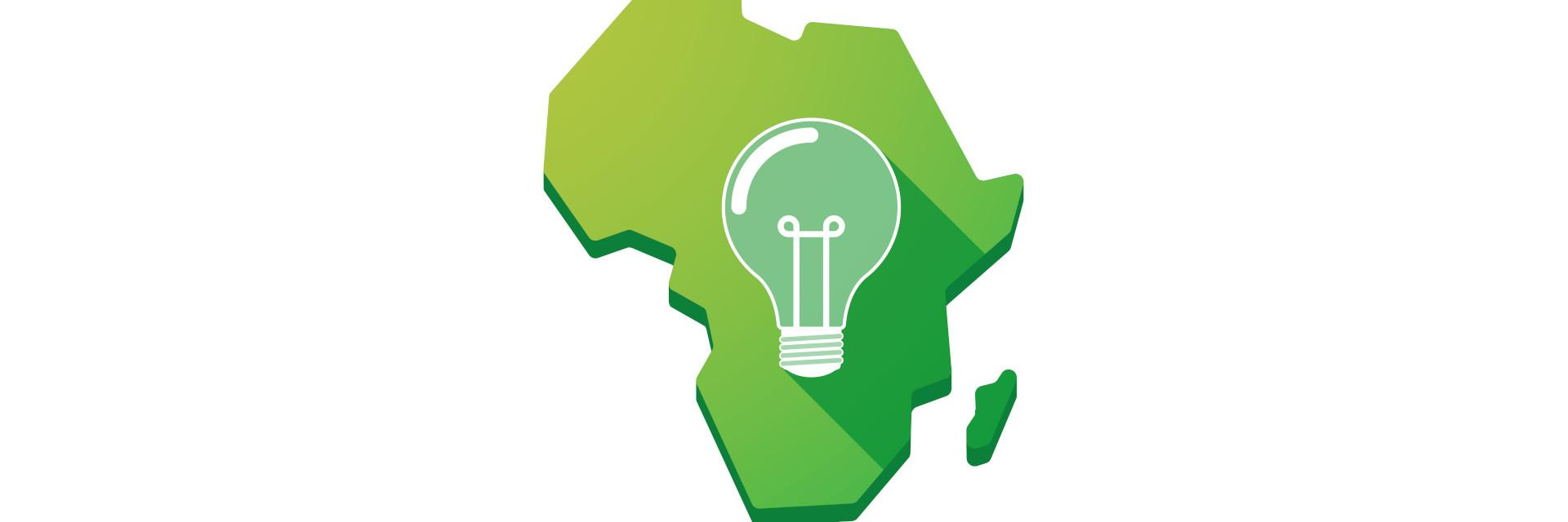 ARFSD2021: Africa can be resilient and green
