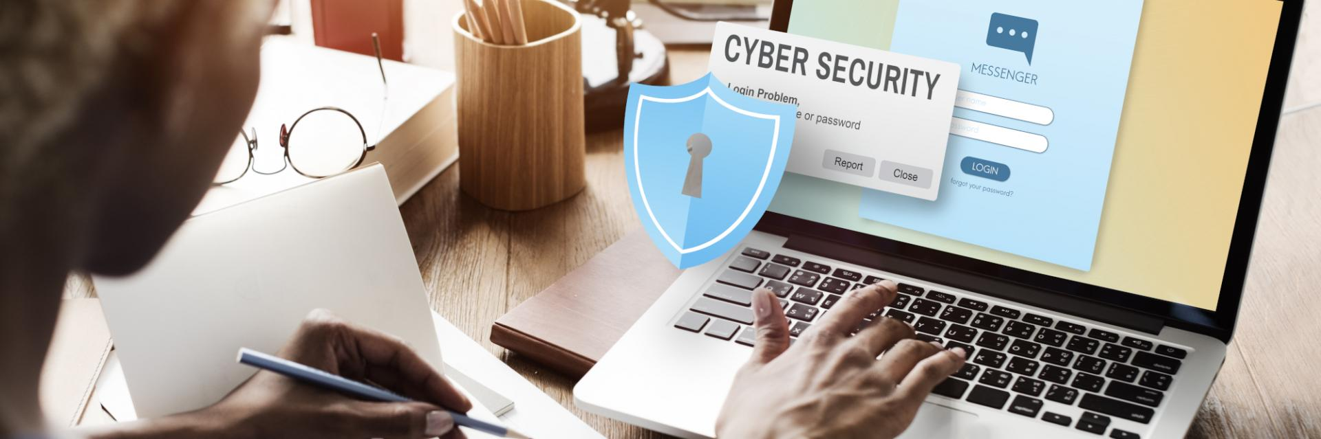 ECA cyber security week launched