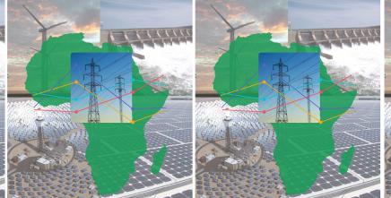Energy Modelling Platform for Africa (EMP-A)