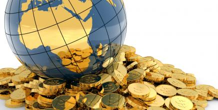 Étude Havas-CEA : 84,9 % des investisseurs internationaux se déclarent optimistes pour la croissance en Afrique