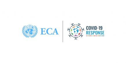 ECA COVID-19 Response